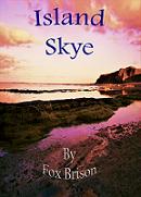 Island skye website home page