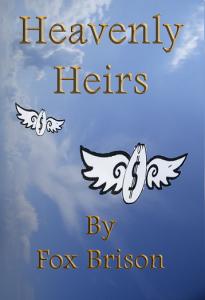 heavenly-heirs-website2